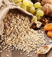 alimentacion_saludable_bienestar