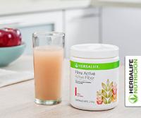Herbalife - Activefiber