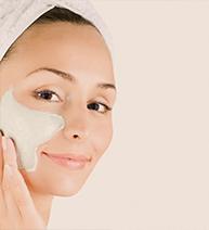 La importancia de hidratar y humectar tu piel