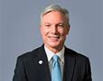 Richard P. Goudis director ejecutivo de Herbalife Nutrición