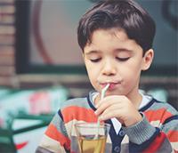 5 consejos para ejercitar a tus hijos