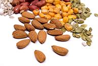 Recomendaciones nutricionales durante el viaje