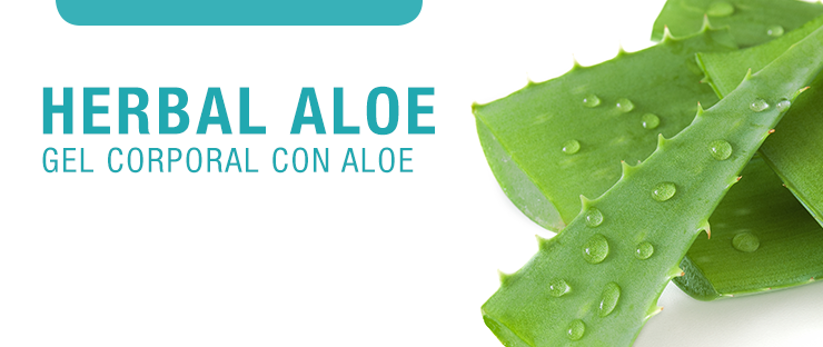 Banner_Herbal_Aloe_740x312px