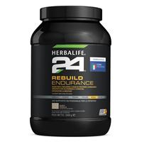 Rebuild Endurance 1000 g