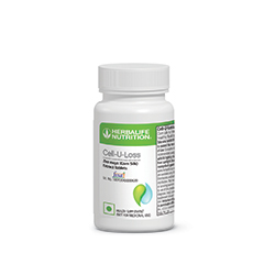 Herbalife Cell-U-Loss Advanced