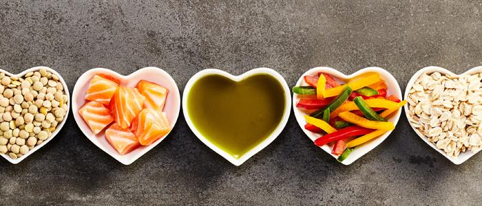 Dona al tuo cuore l'amore che merita