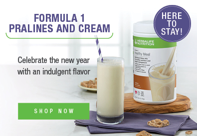 Herbalife - US - Official Site bc137d8602