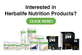 Herbalife India Official Site