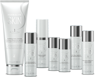 Skin-Care-Product_Advance