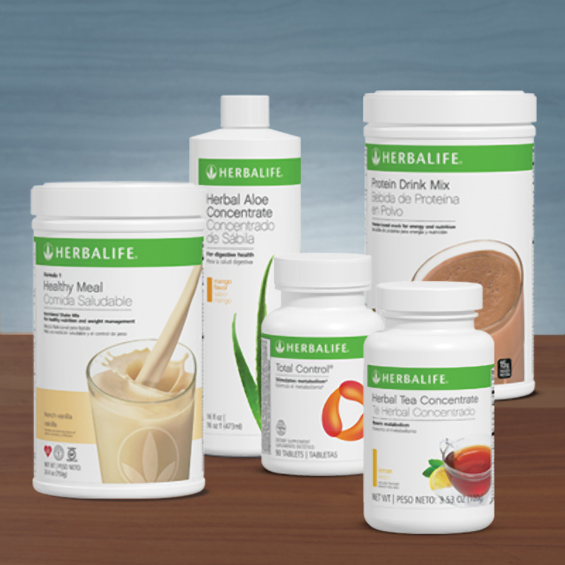 Herbalife Online Product Shopping Categories Online With Sydarinm