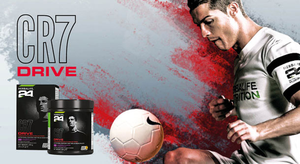 CR7_Product_Page_Image.jpg