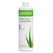 product_aloe_uva_mx.png