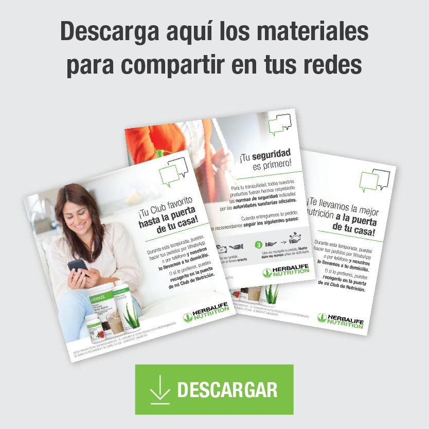 materialesRedes