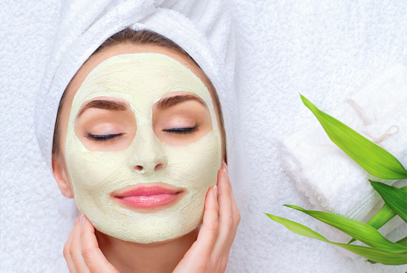 Give your skin a helping hand this winter