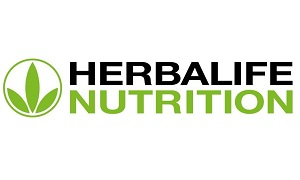My Account - Prodotti Herbalife Online