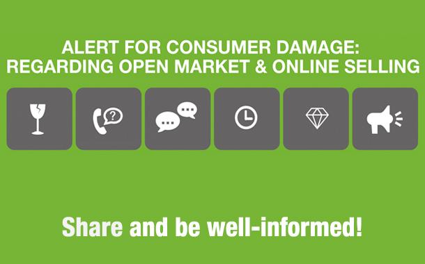 Consumer_Alert