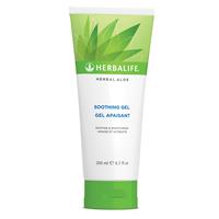 Herbal Aloe Gel lenitivo 200 mL